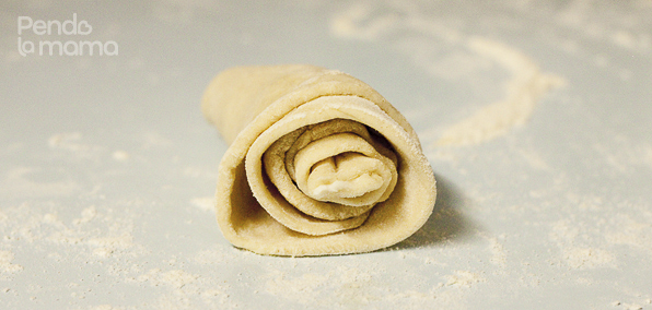 chapati—getting-perfect-layers, one of the top 25 most visited posts of year 3!