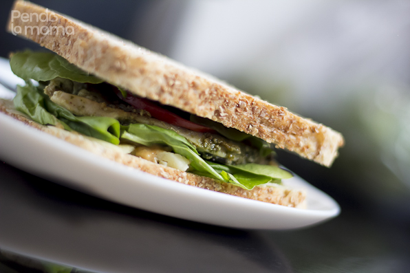 20130207-chicken-sandwich-5