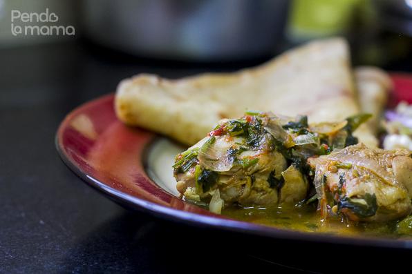 20141020-anne-babu-light-coconut-chicken-curry-19