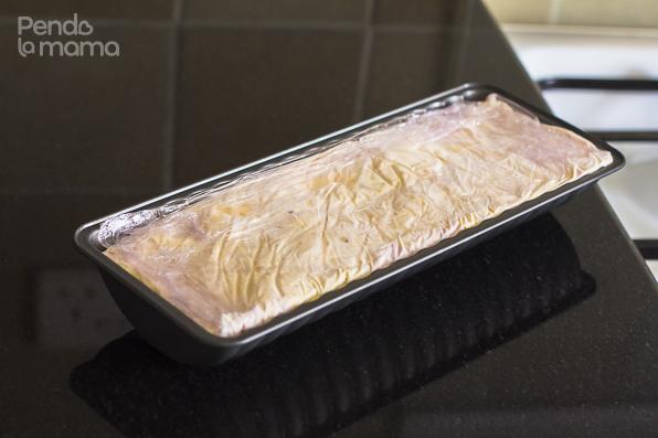 20141130-icecream-cake-treat-6