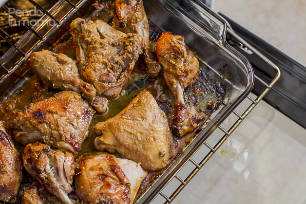 20141201-honey-mustard-chicken-roast-7