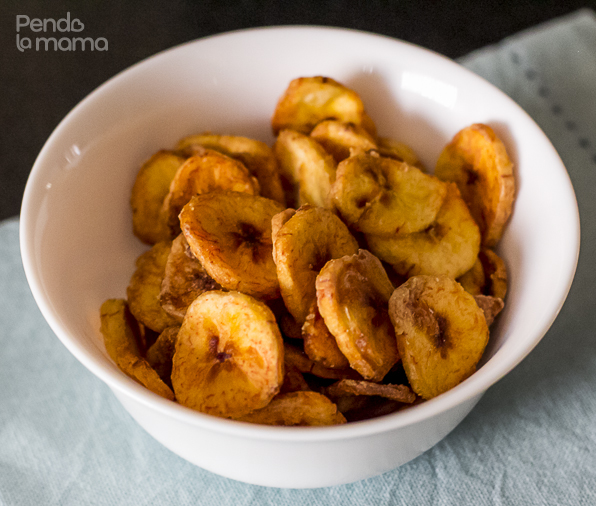 20150828-plantain-chips-10