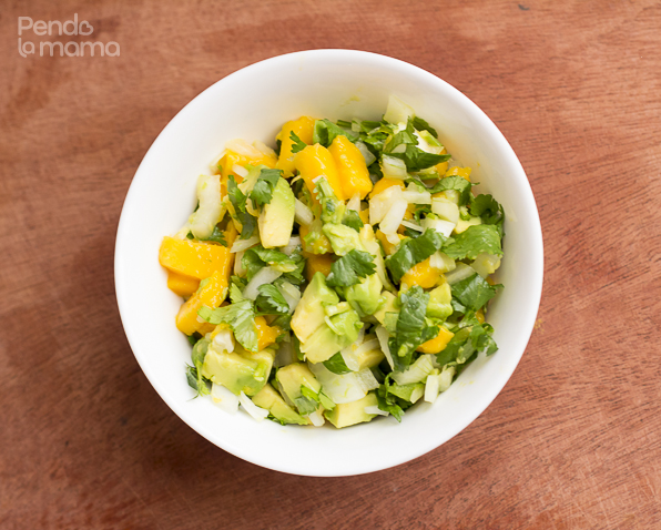20151016-mango-avocado-salad-6