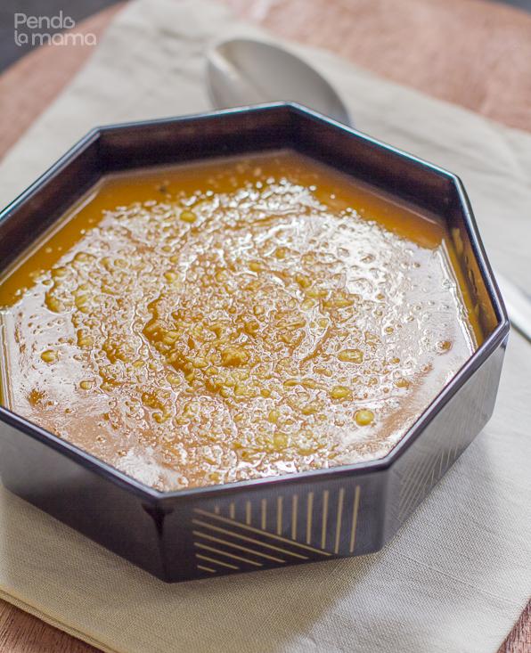 20151023-pumpkin-soup-13