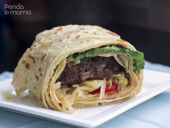 20151113-a-kenyan-burger-26