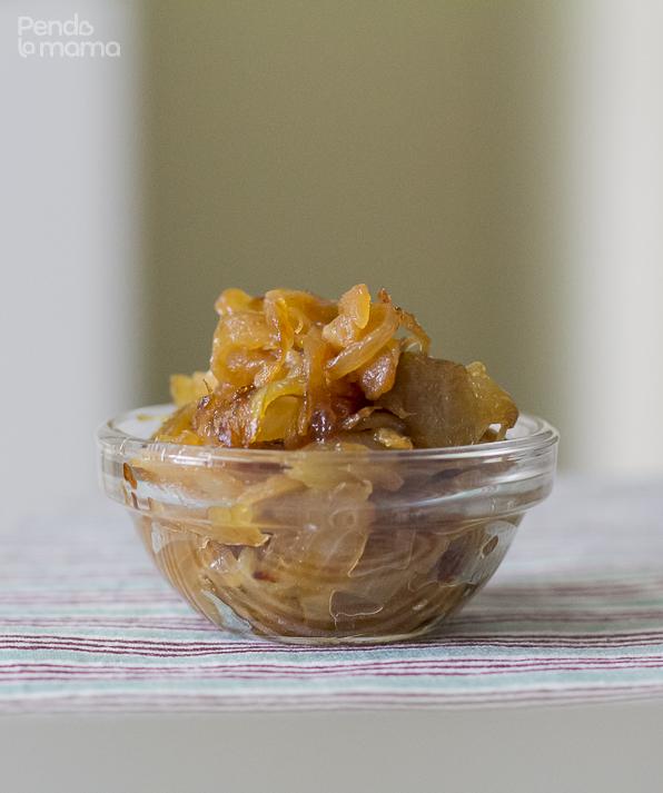 20151127-caramelised-onions-10