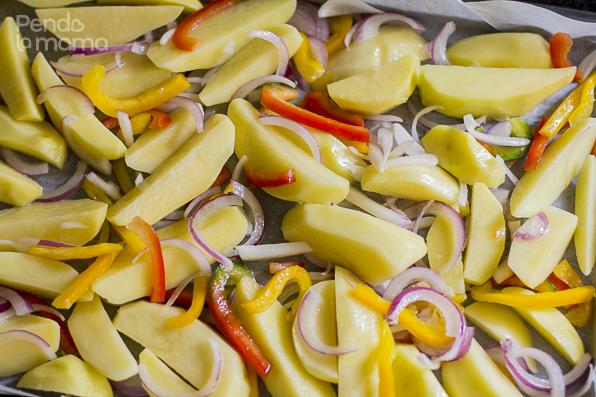 20160219-pendo-la-mama-pendolamama-oven-roasted-potatoes-with-peppers-and-onions-6