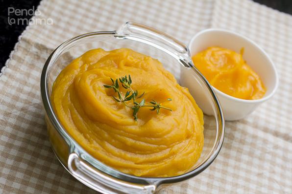 20160226-pendolamama-baby-weaning-recipe-pumpkin-and-cauliflower-mash-10