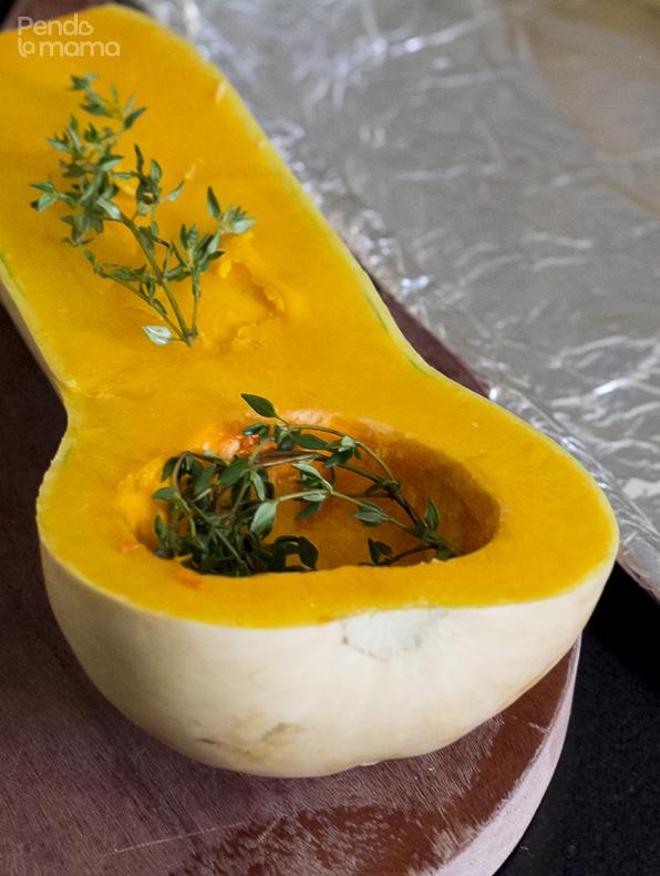 20160226-pendolamama-baby-weaning-recipe-pumpkin-and-cauliflower-mash-2