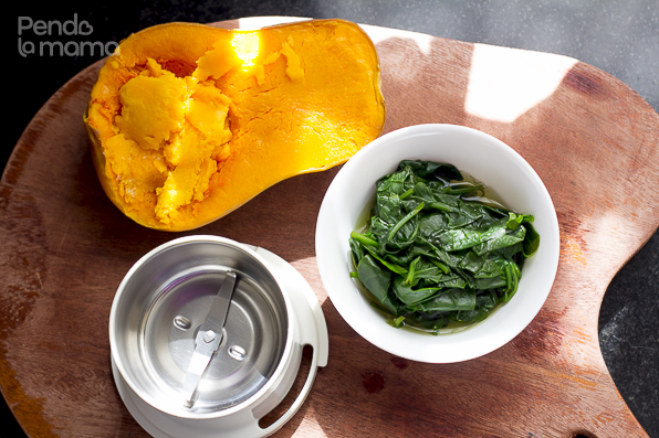 20160401-pendolamama-weaning-food-chicken-with-pumpkin-and-spinach-5