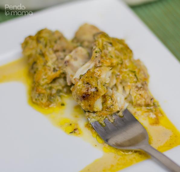 20160304-pendolamama-savoury-and-creamy-baked-red-snapper-foodblog-nairobi-kenya-20