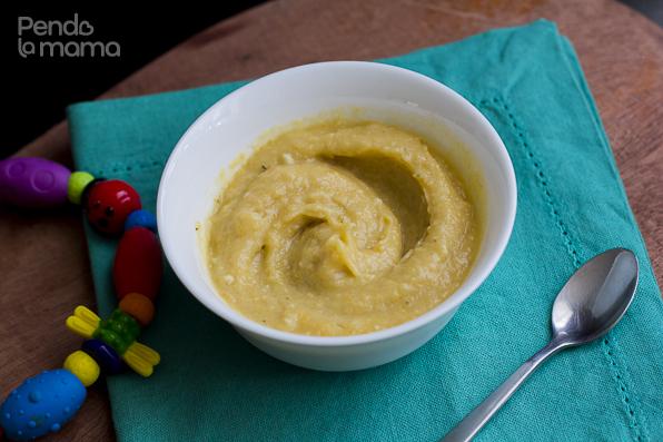20160429-pendolamama-foodblog-baby-food-rosemary-tilapia-with-matoke-and-carrots-10