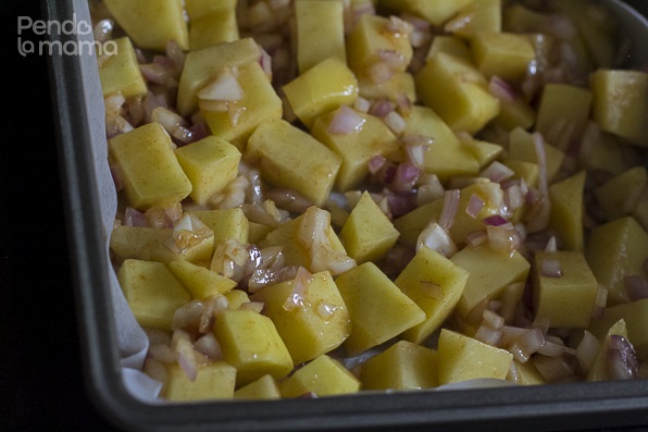 20160701-pendolamama-easy-spicy-breakfast-potatoes-2