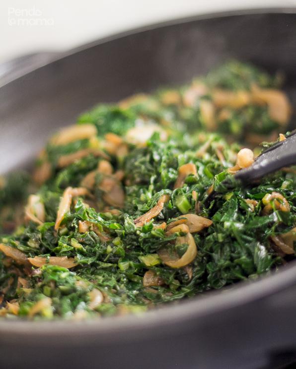 20160401-pendolamama-foodblog-nairobi-kenya-sukuma-wiki-collard-greens-in-caramelised-onions-10