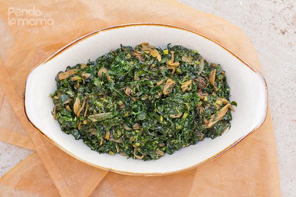 20160401-pendolamama-foodblog-nairobi-kenya-sukuma-wiki-collard-greens-in-caramelised-onions-14