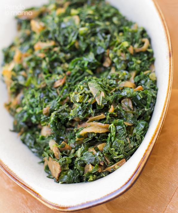 20160401-pendolamama-foodblog-nairobi-kenya-sukuma-wiki-collard-greens-in-caramelised-onions-15