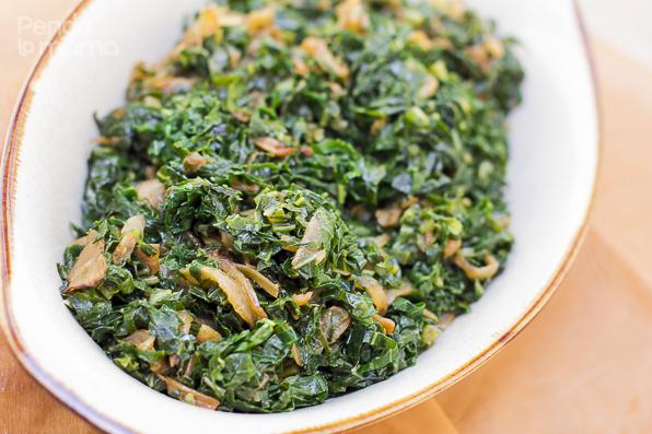 20160401-pendolamama-foodblog-nairobi-kenya-sukuma-wiki-collard-greens-in-caramelised-onions-17
