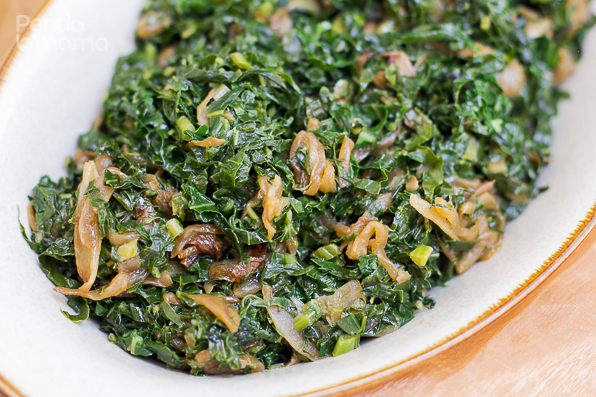 20160401-pendolamama-foodblog-nairobi-kenya-sukuma-wiki-collard-greens-in-caramelised-onions-19