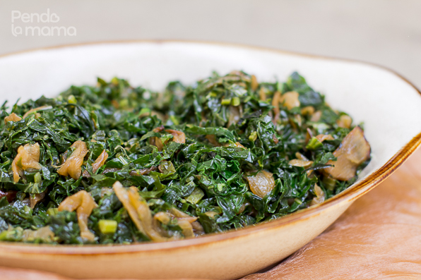 20160401-pendolamama-foodblog-nairobi-kenya-sukuma-wiki-collard-greens-in-caramelised-onions-22