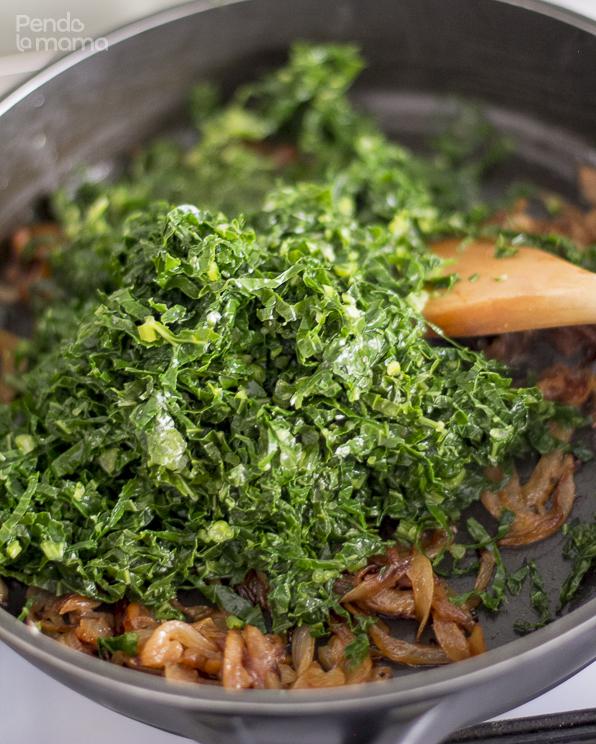 20160401-pendolamama-foodblog-nairobi-kenya-sukuma-wiki-collard-greens-in-caramelised-onions-7