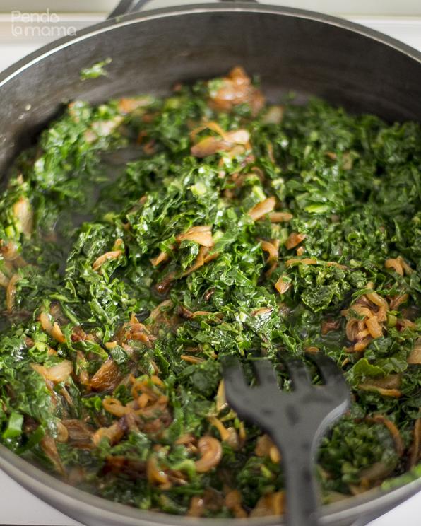 20160401-pendolamama-foodblog-nairobi-kenya-sukuma-wiki-collard-greens-in-caramelised-onions-9