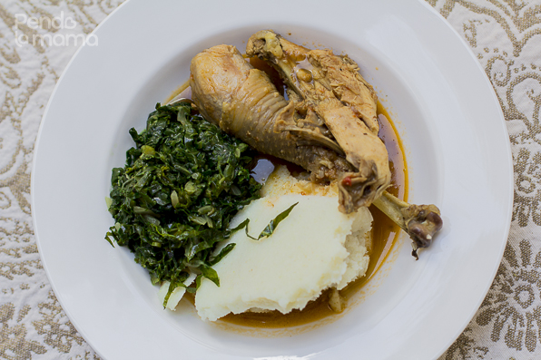 20160408-pendolamama-foodblog-kenya-kuku-kienyeji-roadrunner-chicken-recipe-local-chicken-free-range-chicken-recipe-stew-17