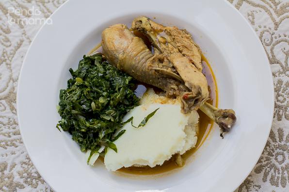 20160408-pendolamama-foodblog-kenya-kuku-kienyeji-roadrunner-chicken-recipe-local-chicken-free-range-chicken-recipe-stew-17