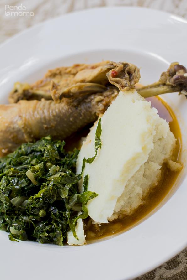 20160408-pendolamama-foodblog-kenya-kuku-kienyeji-roadrunner-chicken-recipe-local-chicken-free-range-chicken-recipe-stew-18