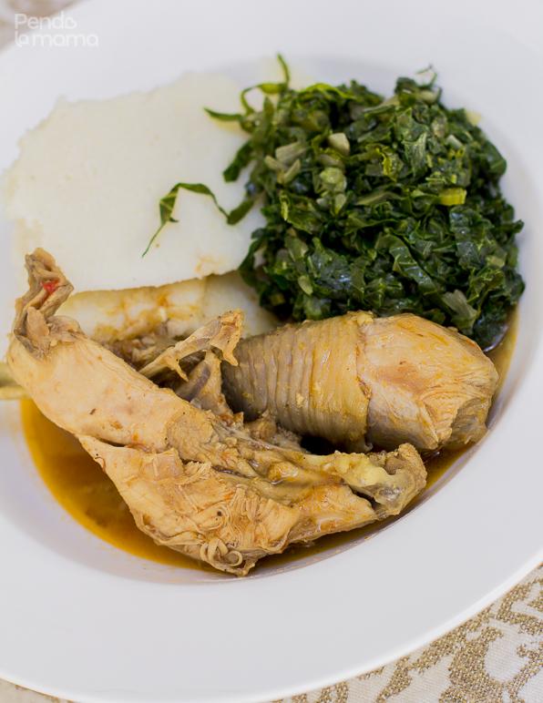 20160408-pendolamama-foodblog-kenya-kuku-kienyeji-roadrunner-chicken-recipe-local-chicken-free-range-chicken-recipe-stew-19