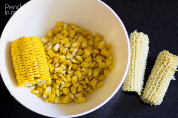 20160415-pendolamma-foodblog-warm-cold-sweetcorn-salad-recipe-1