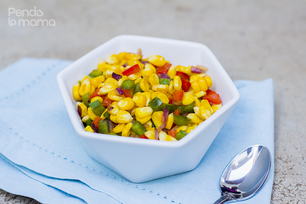 20160415-pendolamma-foodblog-warm-cold-sweetcorn-salad-recipe-13