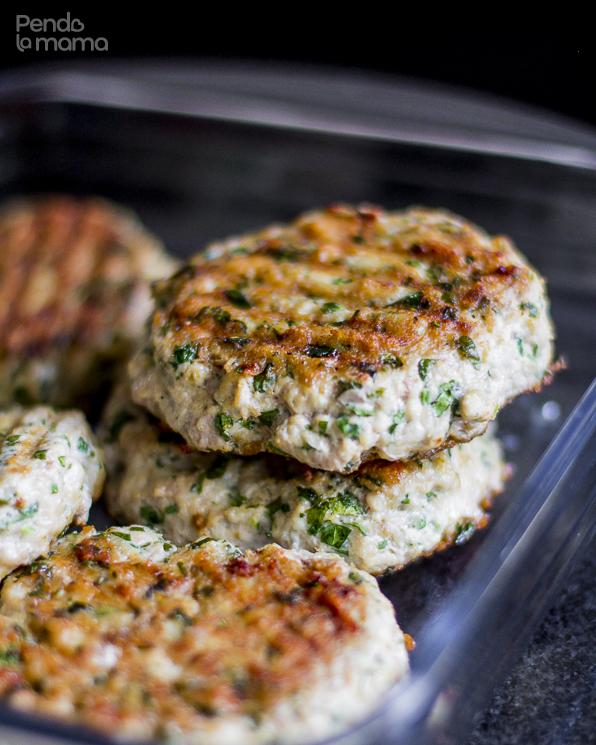20160825-pendolamama-kenyan-burger-version2-westerner-chickenburger-onja-13